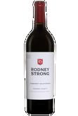 Rodney Strong Cabernet-Sauvignon Sonoma County