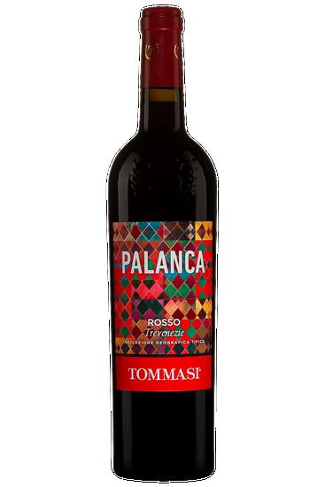 Tommasi Palanca Rosso Trevenezie