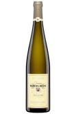 Domaine Marcel Deiss Riesling Image
