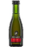 Rémy Martin V.S.O.P. Fine Champagne Image