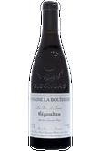 Domaine La Bouïssière Gigondas Font de Tonin Image