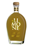 Bepi Tosolini Limone Amaro Image