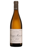 Domaine Marc Colin Chassagne-Montrachet Cuvée Margot Image