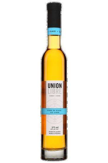 Union Libre