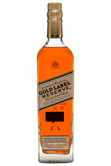 Johnnie Walker Gold Label Reserve Blended Scotch Whisky Image