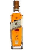 Johnnie Walker 18 Years Old Platinum Label Blended