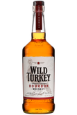 Wild Turkey Bourbon Image