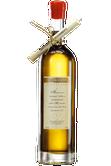 Bepi Tosolini Riserva Vecchio 800 Full Proof Brandy Image