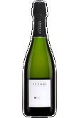 Champagne Fleury Extra Brut Image