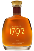 1792 Small Batch Kentucky Straigth Bourbon Whiskey Image