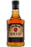 Jim Beam Devil's Cut Kentucky Bourbon Image