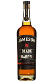 Jameson Black Barrel Image