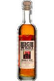High West Double Rye Image