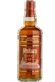 BenRiach 12 ans Sherry Matured Scotch Single Malt Image
