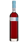 Warre's Otima Tawny 10 Years Old Image