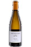 Bachelder Niagara Peninsula Chardonnay Image