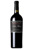 Black Hills Winery Nota Bene Image