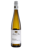 Angels Gate Riesling Image