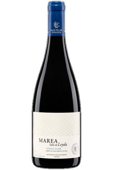 Luis Felipe Edwards Marea Pinot Noir