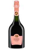Taittinger Comtes de Champagne Brut Image