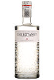 The Botanist Islay Image