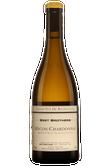 Bret Brothers Mâcon-Chardonnay Image