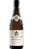 Domaine Latour-Giraud Meursault Cuvée Charles Maxime Image