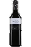 Bodegas Valdemar Inspiracion Rioja Seleccion Image