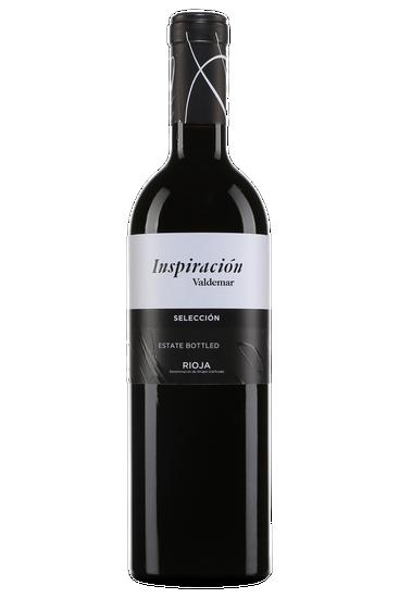 Bodegas Valdemar Inspiracion Rioja Seleccion