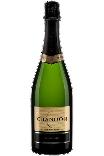 Domaine Chandon Réserve Brut