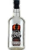 Black Cove X-isle Image
