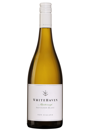 Whitehaven Sauvignon Blanc Marlborough