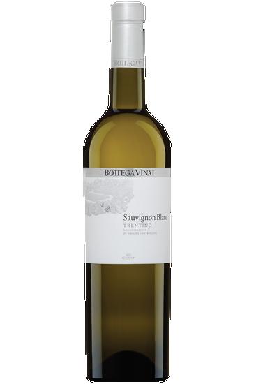 Bottega Vinai Trentino Sauvignon Blanc