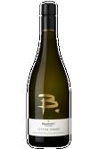 Brancott Estate Letter Series B Marlborough Sauvignon Blanc Image
