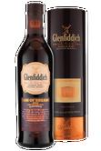 Glenfiddich Cask of Dreams Single Malt Scotch Whisky Image