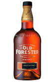 Old Forester Signature Bourbon Image