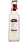 Smirnoff Ice Image