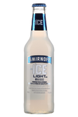 Smirnoff Ice Light Image
