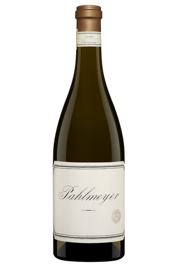 Pahlmeyer Chardonnay Sonoma Coast