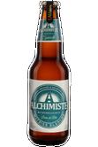 L'Alchimiste Witbier Image