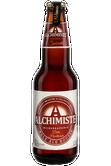 L'Alchimiste Pale Ale Image
