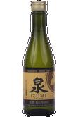 Izumi Genshu Junmai Image