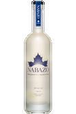Nabazo Image
