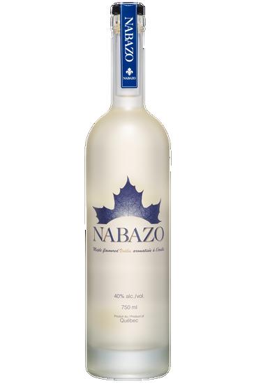Nabazo
