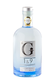Gin 1 & 9 Image