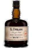El Dorado Port Mourant Single Still Image