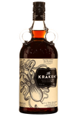 The Kraken Image