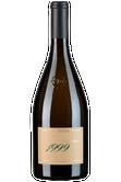 Kellerei Cantina Chardonnay Image