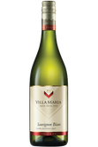 Villa Maria Sauvignon Blanc Private Bin Marlborough Image
