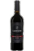 Carnivor Cabernet-Sauvignon